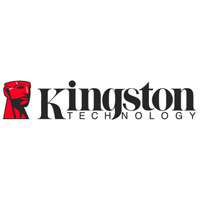 images/stories/logos/Kingston_logo.jpg