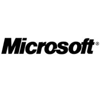 images/stories/logos/MicrosoftLogo.jpg