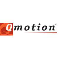 images/stories/logos/QmotionLogo.jpg