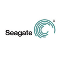 images/stories/logos/Seagate-Logo.jpg