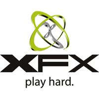 images/stories/logos/XFX_logo.jpg