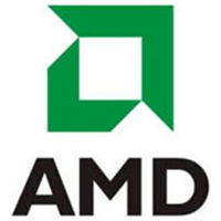 images/stories/logos/amd-logo.jpg