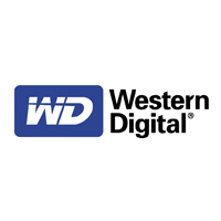 images/stories/logos/western_digital_logo.jpg
