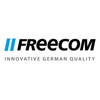 FreecomLogo
