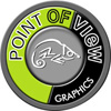 Point_of_View_logo