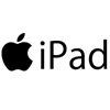 apple-ipad-logo